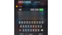 Weiter Ärger um iOS-8-Widgets