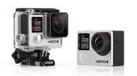Bericht: Gopro plant den Verkauf von Mini-Drohnen mit eingebauter Kamera