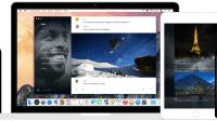 Skype-Gründer steckt Geld in neuen WebRTC-Messenger