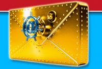 heisec-Webinar: Die Security-Checklist E-Mail