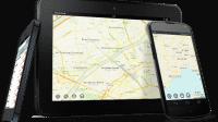 Maps.me: Navi-App wird kostenlos
