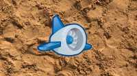 App-Engine-Sandbox