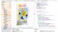 Apple: 64-Bit-Unterstützung und iOS-8-SDK wird auch für App-Updates Pflicht