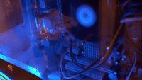 PC-Markt schrumpfte 2014 langsamer