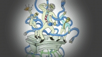 Internet Governance: Weltwirtschaftsforum will ein wenig mitregieren