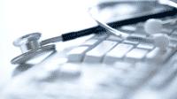 Elektronische Gesundheitskarte: Durchstich geschafft