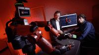 Roboter lernt Kochen aus Youtube-Videos