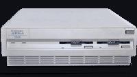Retro Computing: Images für den klassischen Amiga von Cloanto