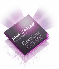 Cortex-A72: ARMs zweite 64-Bit-Generation