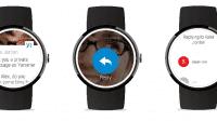 Microsoft aktualisiert Yammer für Mac, iOS und Android
