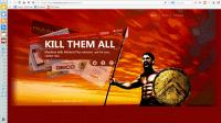 Webbrowser Maxthon kooperiert mit Adblock Plus