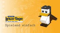 Chemnitzer Linux-Tage