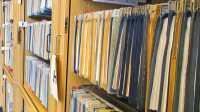 Open Data: Berlin will Zugang zu Daten der öffentlichen Hand erleichtern