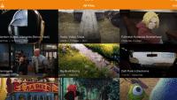 Medien-Player VLC schleicht zurück in den App Store