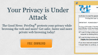 PrivDog von SSL-Anbieter Comodo torpediert die Web-Sicherheit