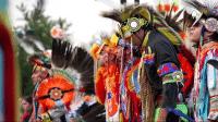 Microsofts Office lernt Cherokee und weitere Updates