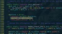 WordPress-Plug-in Slimstat gefährdet Server