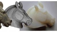 3D-Aufbereitungs-Software Memento von Autodesk
