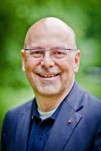 SPD Schleswig-Holstein