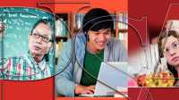 OECD-Bericht zur Chancengleichheit: Mathe-Muffel Mädchen