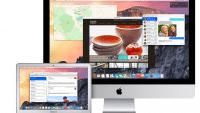 Kontra Google: OS X 10.10.3 baut Nachschlagen-Funktion aus