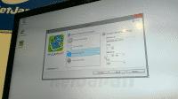 Server-Retter: VM-Backup aus dem laufenden Betrieb