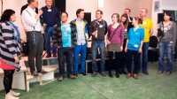 Makerspace Leipzig eröffnet
