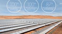 Apple-Umweltbericht: Größerer CO2-Fußabdruck durch hohe Nachfrage