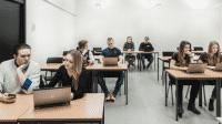 Wirtschaft: Schüler besser über Berufswelt aufklären