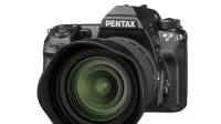 Pentax K-3 II: Ricoh bringt Nachfolgerin für die K3-DSLR