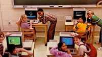 Retro Computing: Nachfolger des C64 erscheint als MEGA65