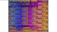 Intels nächste Xeon-E7-Servergeneration