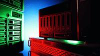 EMC bringt hyperkonvergente Plattform fürs Rechenzentrum und investiert in Open Source