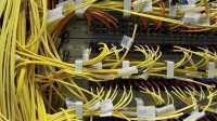 Internet-Knoten DE-CIX