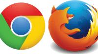 Firefox und Chrome wollen gefährliche Skripte blocken