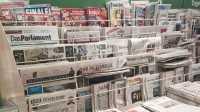 """Leistungsschutzrecht: Google warnt vor """"schwerwiegenden Folgen"""" für Österreich"""