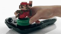 30 Jahre Super Mario Bros.