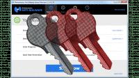 Problematische Lizenzschlüssel: Malwarebytes vergibt Raubkopierern