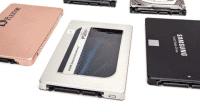 Yosemite-Update bringt TRIM-Support für Nicht-Apple-SSDs