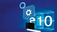 Windows 10 Enterprise
