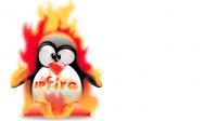 Linux-Firwall IPFire 2.17