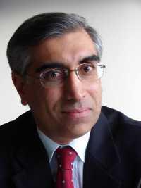 """UN-Sonderbeauftragter: """"Genfer Konvention"""" gegen Überwachung notwendig"""