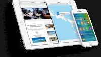 iOS 9 auf Ipad und Iphone