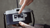 Maker-Marginalien: Buntes aus der DIY-Welt in Kurzmeldungen
