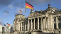 Bundestag-Hack war ein Phising-Angriff über un.org