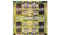 OpenSPARC T1