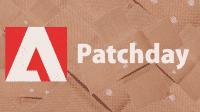 Patchday: Adobe pflegt den Flash-Patienten