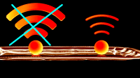 Funkregulierung: FCC präzisiert den Firmware-Riegel für WLAN-Router