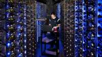 """""""Recht auf Vergessen"""": Google löscht 1,2 Millionen Links aus seinem Index"""