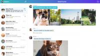 Yahoo Messenger holt verschickte Nachrichten zurück